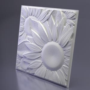 3д панель Artpole Sunflower