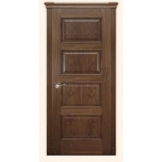 Двери Дариано Фаворит ПГ Американский орех