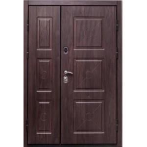 Дверь Tandoor Квадро