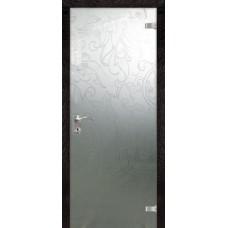 Двери Дариано ЦСП Валенсия