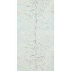 Обои 17161 BN Wallcoverings Van Gogh