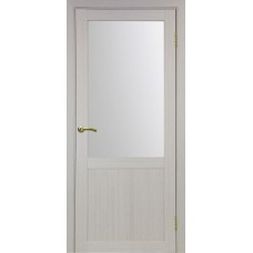 Дверь Турин 502.21