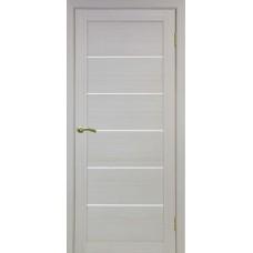 Дверь Турин 506.12