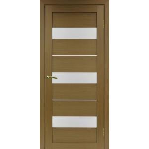 Дверь Турин 526.122