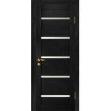 Дверь PS 7 Мокко