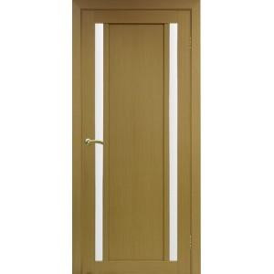 Дверь Турин 522.212