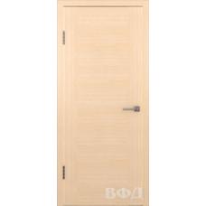 Двери Владимирские Рондо ПГ беленый дуб