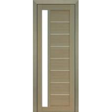 Дверь Quattro -15 Белёный дуб