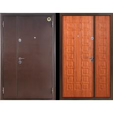 Дверь Бульдорс-24Д