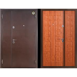 Дверь Бульдорс-13Д