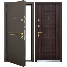 Дверь Mastino STRADA