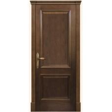 Двери Дариано Турин ПГ миндаль