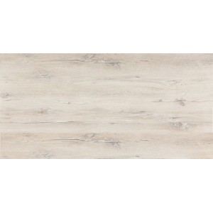 Ламинат Classen Forest 4V 36281 Дуб Аликанте