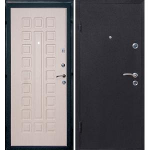 Дверь Цитадель Беленый дуб