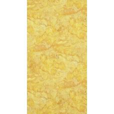 Обои 17170 BN Wallcoverings Van Gogh