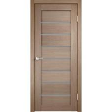 Дверь Mark 7