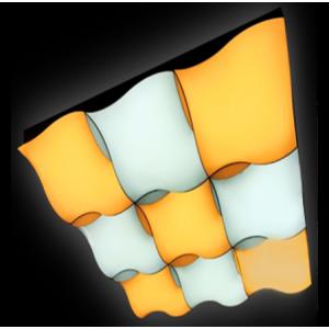 Люстра Светодиодная LK7010-9