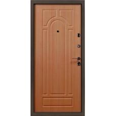 Дверь Бульдорс Б-6