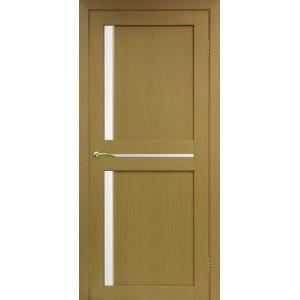 Дверь Турин 523.221 АПС Молдинг SG