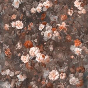 Панно и Фотообои Affresco Wild garden Color 4