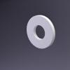 3д панель Artpole Elementary DISK-zero
