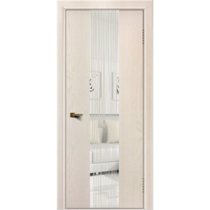 Двери ЛайнДор Камелия К 4 Тон 27
