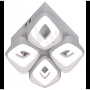 Люстра Светодиодная LK7003-4