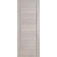 Дверь Quattro -1M Белёный дуб