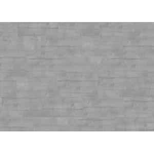 Ламинат Classen Visio Grande 35460 Бетон