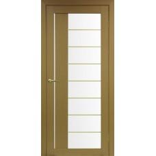 Дверь Турин 524.22 АСС Молдинг SG