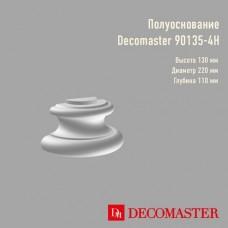 Капитель Decomaster 90135-4H.jpg