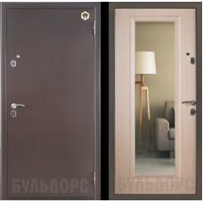 Дверь Бульдорс-13Т