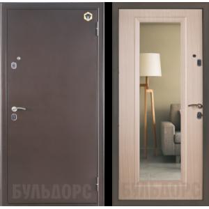 Дверь Бульдорс-12Т