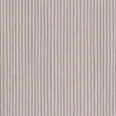 Quarta Parete Branco 614308