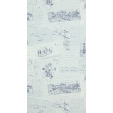 Обои 17203 BN Wallcoverings Van Gogh