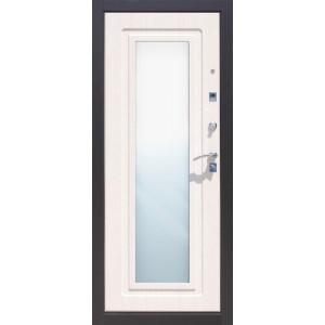Дверь Цитадель Роста