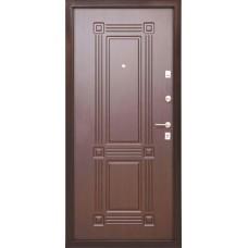 Дверь Бульдорс Б-5