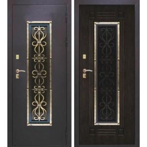 Дверь Tandoor Венеция 3