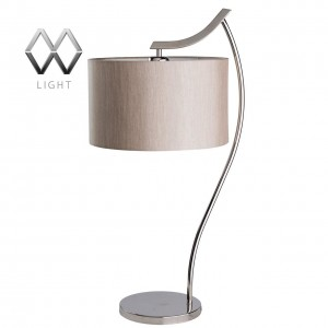 Лампа MW-LIGHT ХИЛТОН 1 626030201