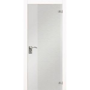 Двери Дариано ЦСП Дюна
