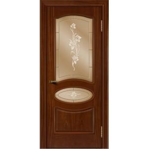Двери ЛайнДор Оливия ПО Тон 30
