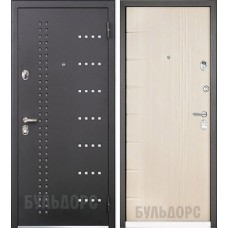 Дверь Бульдорс-44R