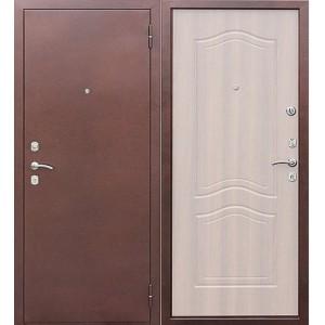 Дверь Цитадель Гарда 1512