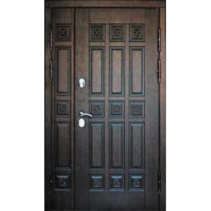 Дверь Tandoor Статус