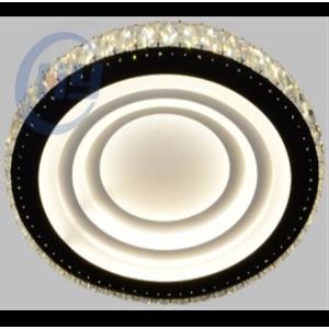 Люстра Светодиодная LI8545-500
