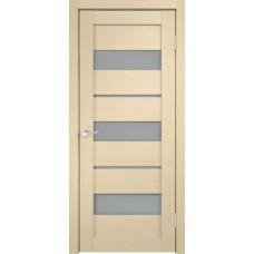 Дверь Mark 5