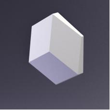 3д панель Artpole Elementary CUBE-solo