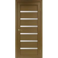Дверь Турин 507.12