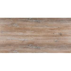 Ламинат Classen Forest 4V 36279 Дуб Салерно