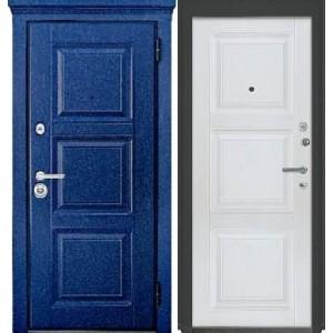 Дверь Tandoor Карат